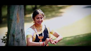 Bharatanatyam Song | The Dance of Shiva | Lord Easwara | Bakthi Song | Devotional Music | Mahendran