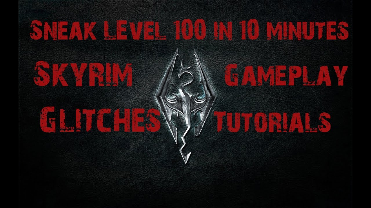 skyrim how to get 100 in enchasntment