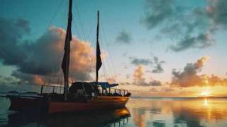 Sailing - London Symphony Orchestra