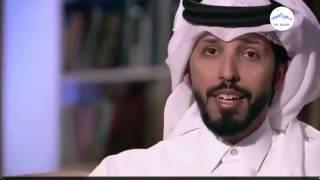 جديد من اشعار الشاعر الكبير حمد البريدي 2016 Youtube