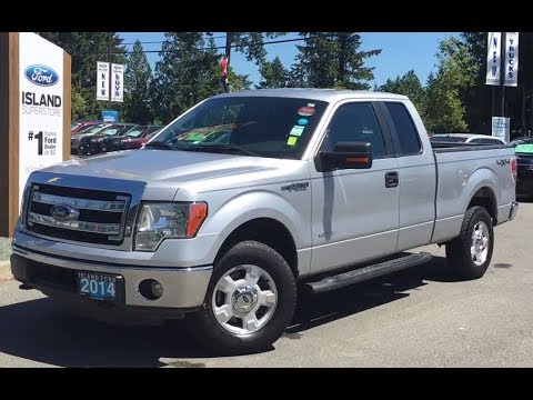 Ford F  Xlt W Heated Mirrors Tailgate Step X Reviewisland Ford