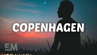 Play Copenhagen