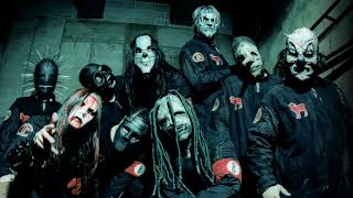 SLIPKNOT EEORE RUSSIAN EDITION BY STREET GUY 777