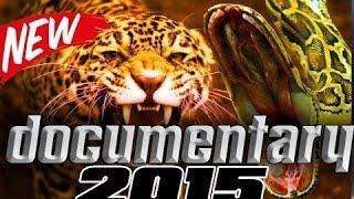 AMAZING AMAZON WILDLIFE HD- National Geographic Documentary, New Documentary 2015
