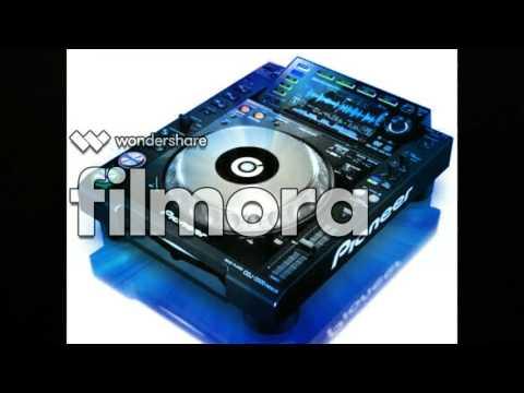 Pima Ruz ft Zulu - Ragga Moombah Remix 2k17 (Dj kavesh)