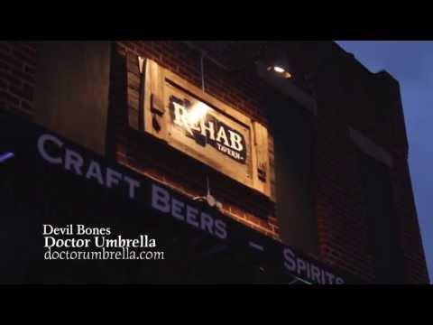 Friday Night Music @ Rehab Tavern