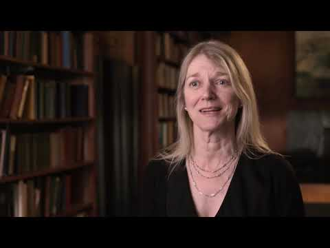 The Rockefeller University:  A Dream Realized