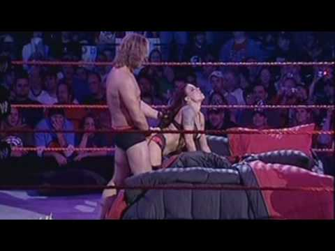 WWE Halloween diva contest 2005 from YouTube · Duration:  7 minutes 45 seconds