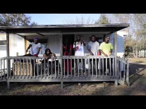 Lil Wayne ft Drake Grindin freestyle  Truble T