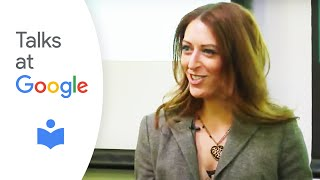 "Kelly McGonigal, ""The Willpower Instinct"" 