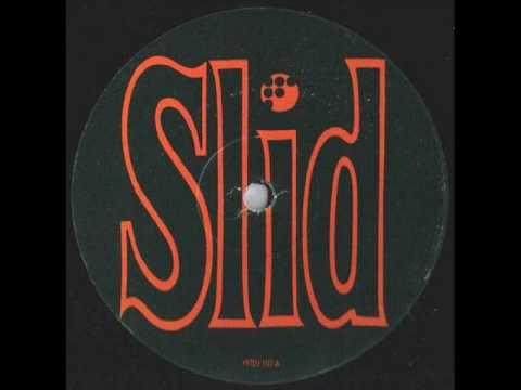Fluke - Slid (Glid)