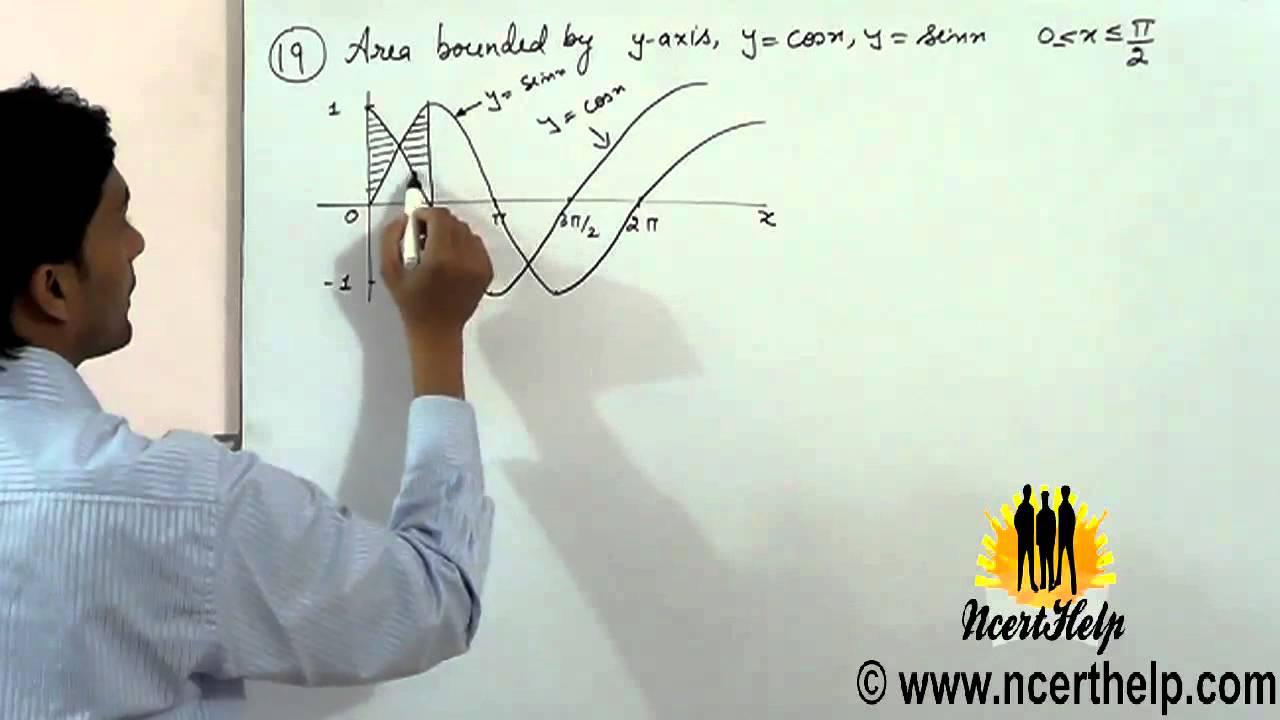 geogebra how to make x-axis pi