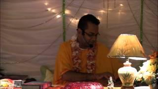 Manasa Bhajare Guru Charanam