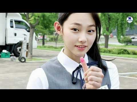 SOUTH KOREA SCHOOL RULES IN HINDI || दुनियां के सबसे अजीब स्कूल नियम || SOUTH KOREA KE SCHOOL RULES