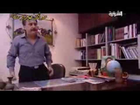 مسلسل اعلان حلة حب الحلقه  الاولى thumbnail
