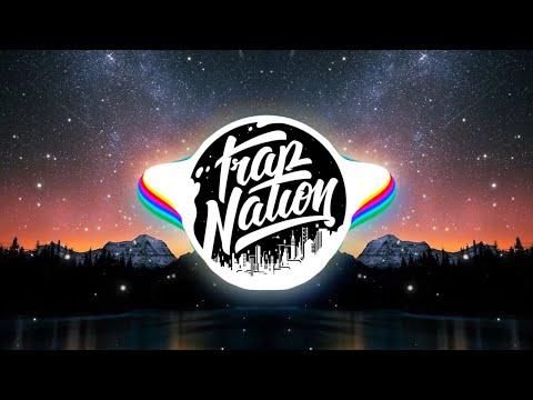 24kGoldn – Mood (ft. iann dior) (Facading & Jagsy Remix)