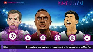 Pes 2019 Texture Ppsspp - Education Video