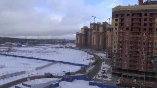 новоселье(ЖК Северная Долина 1 корпус 8 очередь приемка квартиры (СПБ Парнас), 2016-02-18T09:11:22.000Z)
