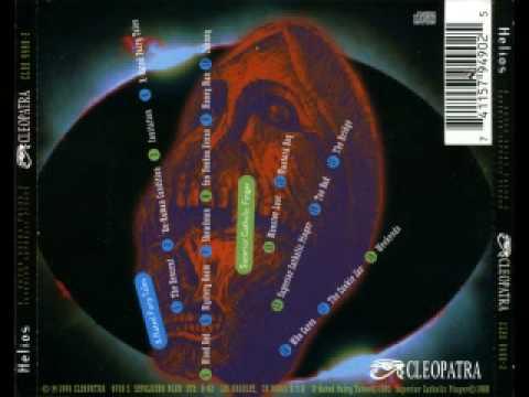 Helios Creed - Johnny