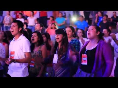This is Amazing Grace (Gracia Sublime Es) Spanish Cover