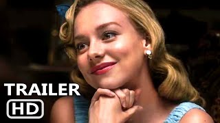 SOMEONE HAS TO DIE Trailer (2020) Ester Expósito, Netflix Series