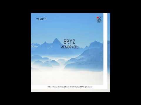 BRYZ - Senin 2 (Original Mix)