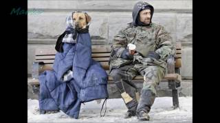 Must Watch!!100 Images That Will Restore Your Faith In Humanity