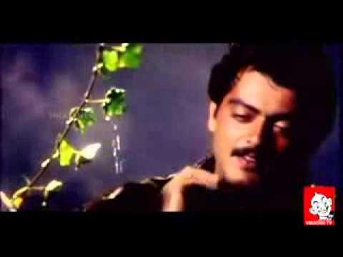 kathi aathi song english version