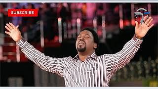 Furaha ya Bwana Gospel Instrument Beat By Ashoz Official