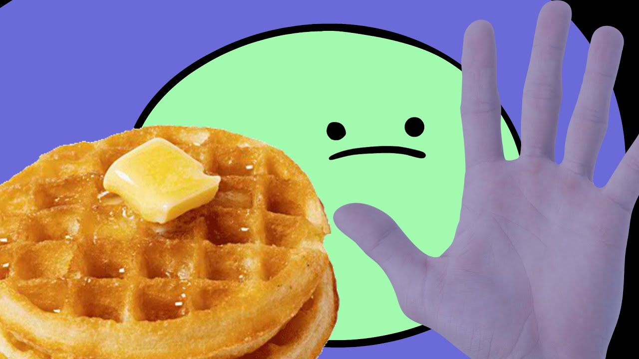 Download waffles.gpapi