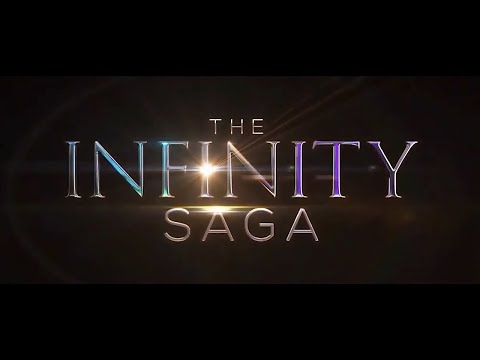Avengers Infinity Saga Deleted Scene - Thor Becomes King Thor Marvel Easter Eggs