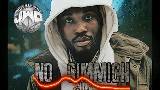 "[FREE] MEEK MILL Type Beat/Instrumental 2018 ""No Gimmick"" 