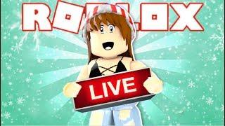 🔴Magnet Simulator & JAILBREAK | ROBLOX LIVE