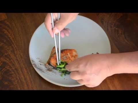Orchard City Kitchen Kickstarter Video