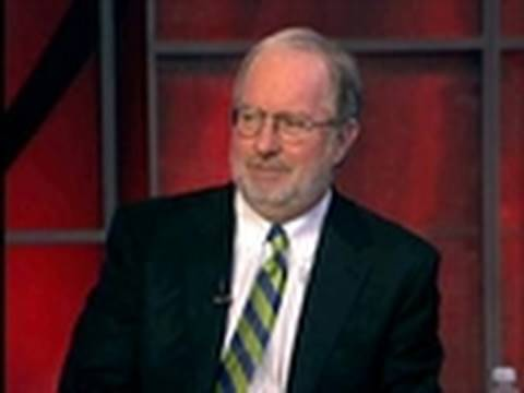 Gartman Discusses State of European Monetary Union: Video