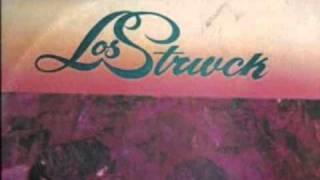El o Yo - Los Strwck