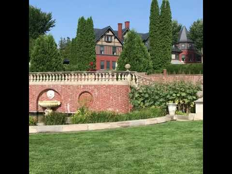 vermont---wedding-venue---inn-at-shelburne-farm