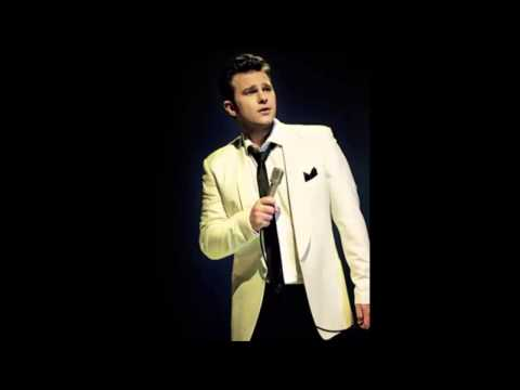 David Campbell -  Just A Gigolo/I Ain't Got Nobody
