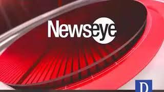 NewsEye - 21 May, 2018