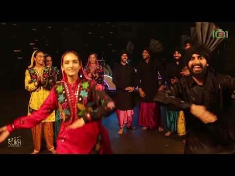Kamli (PART 2) - Mankirt Aulakh Ft. Roopi Gill   VLOG Sukh Sanghera   Latest Punjabi Songs 2018