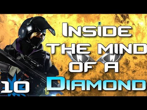 """Rainbow Six 