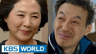 Video All about My Mom | 부탁해요 엄마 - Ep.54 (2016.02.21) download MP3, 3GP, MP4, WEBM, AVI, FLV Maret 2018
