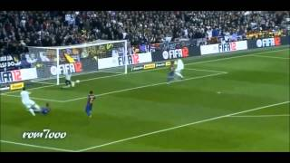 vuclip Cristiano Ronaldo CR7 || The Living Legend || 2012 HD