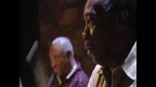 James Brown- Funky Drummer (Drum Break Instrumental Version) w/ Clyde Stubblefield Breaks, & Grooves