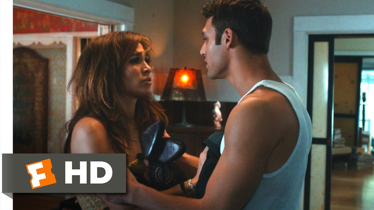 The Boy Next Door 2 10 Movie Clip This Isn T Normal