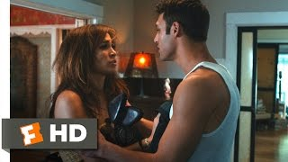 The Boy Next Door (2/10) Movie CLIP - This Isn