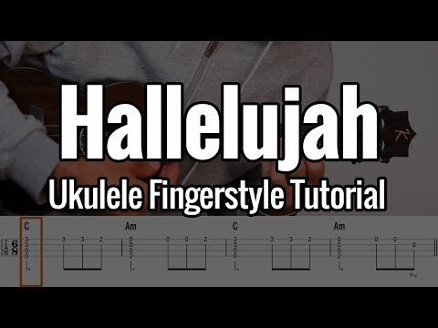 hallelujah---ukulele-fingerpicking-tutorial-(fingerstyle)