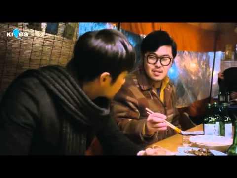 Nữ Hoàng Hộp Đêm Full HD Phim Hài Hước Lãn Mạn Hàn Quốc 2013   Phim Chiếu Rạp Hay Nhất