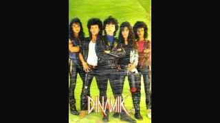 Download Mp3 Dinamik - Berbunga Suci Hiasan Hati