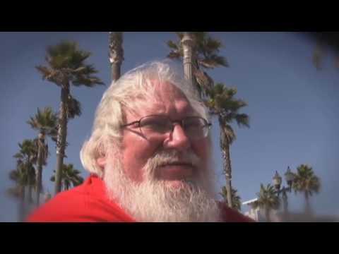 BEST VIDEO EXPOSING RAY COMFORT'S ACCURSED GOSPEL! Bible vs Way of the Master